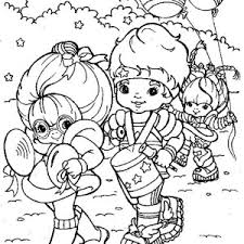 Small Picture Free Printable Coloring Pages Part 87