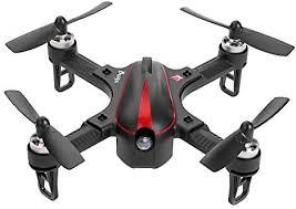 Amazingbuy RC Racing Drone Quadcopter <b>MJX Bugs 3</b> B3 Mini