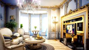 Modern Victorian Living Room Bedroom Good Looking Gallery Modern Victorian Living Room Ideas