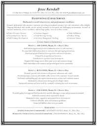 new lpn resume sample templates summary resumes cover letter cover letter new lpn resume sample templates summary resumeslpn resume samples