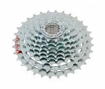 Трещотки на <b>9</b> скоростей для велосипедов - купить ...