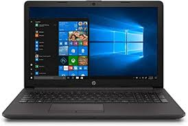 "<b>HP 255 G7</b> AMD Ryzen 3, 15.6"", 8GB RAM, 256GB SSD, Windows ..."