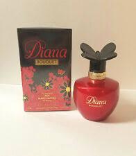 <b>Спрей</b> букет ароматов для женский | eBay