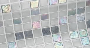 <b>Стеклянная мозаика Ezarri Iris</b> Mix Stone Mix