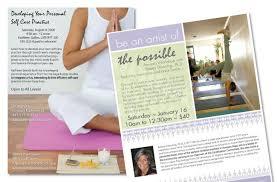 thesis yoga SUDARSHAN KRIYA YOGA A THESIS ON HEALTH BENEFITS Blood