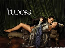 Image result for tudor tv series