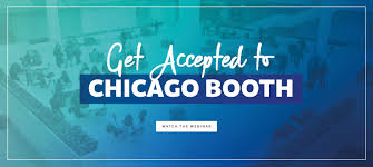 chicago booth archives accepted admissions blog detailed instructions for getting into chicago booth