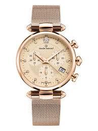 <b>Часы Claude Bernard</b> женские: официальный сайт Клод Бернар ...