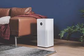 ТОП-10 лучших <b>очистителей</b> воздуха <b>Xiaomi</b> для квартиры и ...