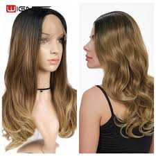 <b>Wignee Hair</b> Store - Amazing prodcuts with exclusive discounts on ...
