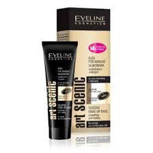 База под макияж Eveline Cosmetics Art Scenic ... - PARFUMS