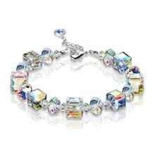купите <b>juicy couture bracelet</b> с бесплатной доставкой на ...