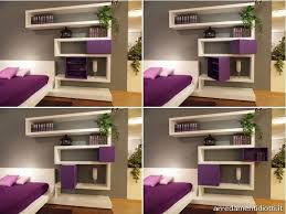 Shelving For Bedroom Projects Design Bedroom Shelving Units Bedroom Ideas