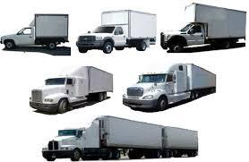 Resultado de imagen para imagenes de transportistas