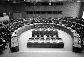 「1960, united nations headquarters」の画像検索結果