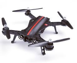 <b>Квадрокоптеры</b> купить в интернет-магазине OZON.ru