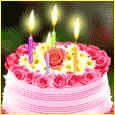 عيد ميلاد سعيد قناص القسام Images?q=tbn:ANd9GcTmYDwkOJTeNWE_3XBxEi61D7p7XkipE2j5tVlapr2yC7jiJ7eX