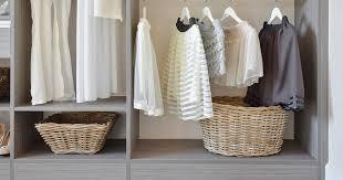 Как организовать <b>хранение вещей</b> в квартире — The Village