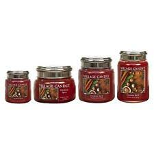 <b>Spice ароматическая свеча</b> маленькие декоративные свечи ...