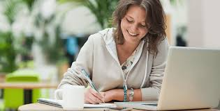 for online writing jobs are you an aspiring writer enroll for the falcon online writing course and become a professional writer