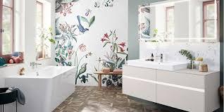 Мебель для ванной: 20 моделей фаворитов