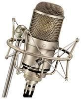 «<b>Студийный микрофон Neumann</b> 147» — Электроника — купить ...