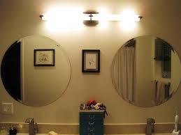lighting for bathroom mirror x attractive vanity lighting bathroom lighting