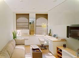 Small Living Room Interior Design Living Room Interior Modern Small Livin Room Design Come With