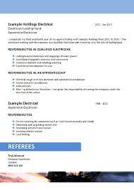 resume cover letter template mining resume samples resume cover letter template mining rsum cover letter samples mining resumes mining resume template resume templates