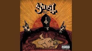 <b>Ghost</b> B.C. - <b>Infestissumam</b> (Deluxe Edition) - YouTube