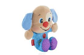 <b>Мягкая игрушка</b>-ночник <b>&quot</b>;Ученый <b>щенок&quot</b>;» — карточка ...