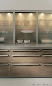 design ideas wooden kitchen  ideas about modern kitchen design on pinterest modern kitchens house