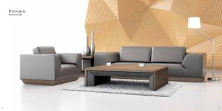 awesome modern concept office sofa with office sofa furniture sofa malaysia for office sofa elegant awesome elegant office furniture concept