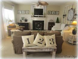 paint colors living room brown room warm paint apartment style living room decoration warm