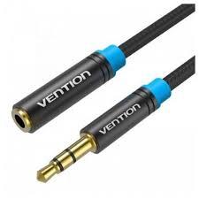 Аудио-видео кабели, <b>адаптеры</b>, переходники <b>Vention</b>: Купить в ...