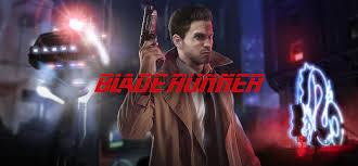 <b>Blade Runner</b> on GOG.com