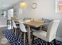 dining table chairs colorado