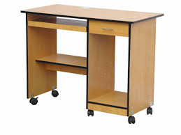 office desk computer home office office furniture interior design for home office office desk for small black wood office desk 4