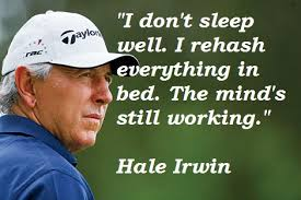 J. Irwin Miller Quotes. QuotesGram