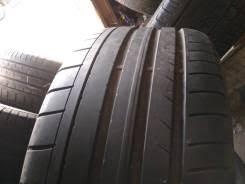 <b>Шины Dunlop</b> SP <b>Sport Maxx</b> GT <b>255/40</b> R18 купить, продать ...