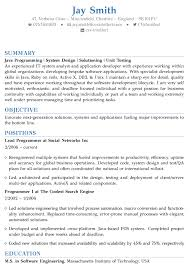 easy resume how to write a simple resume how to write a quick is resume builder write a resume in minutes for is how to write a