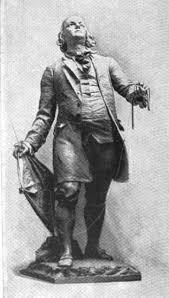 「benjamin franklin kite」の画像検索結果