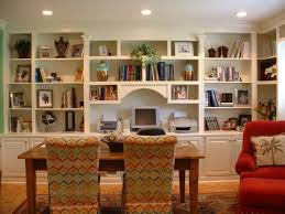 built in home office designs photo of nifty built in home office designs for goodly plans built in home office furniture