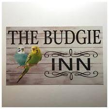 <b>Tin</b> Do not Disturb Decorative Plaques & <b>Signs</b> | eBay