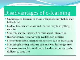 e learning advantages essay help   essay for you e learning advantages essay help   image