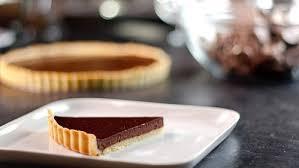 """Résultat de recherche d'images pour """"tarte au chocolat"""""""