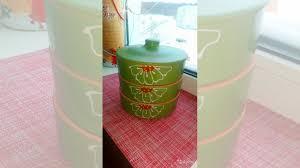 <b>Набор посуды для холодца</b> купить в Иркутской области | Товары ...
