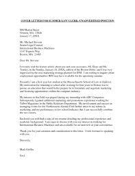 marketing executive cover letter leadership cover leadership cover  how monalisa how essay nursing examples colorado leadership fund leadership cover letter leadership cover superb leadership