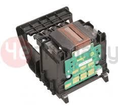 <b>Печатающая голова</b> C1Q10A для <b>HP</b> Designjet T120, T520 с ...