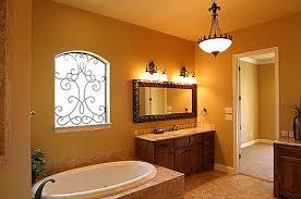 bathroom lighting bathroom lighting options